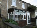 Thumbnail to rent in West Place, Moldgreen, Huddersfield