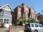 Thumbnail for sale in 12 Clifford Road, Bexhill On Sea, East Sussex