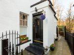 Property history 21 Spylaw Street, Colinton EH13