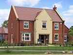 "Thumbnail to rent in ""Winstone"" at Ellerbeck Avenue, Nunthorpe, Middlesbrough"
