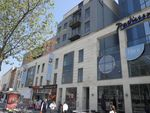 Thumbnail to rent in Central Quay North, Broad Quay, Bristol