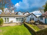 Thumbnail for sale in Mill Lane, Aughton, Ormskirk