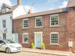 Thumbnail for sale in Church Street, Bidford-On-Avon, Alcester