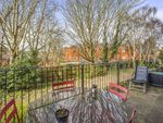 Thumbnail for sale in Bambridge Court, Maidstone