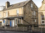 Thumbnail for sale in Leeds Road, Shawcross, Dewsbury, West Yorkshire