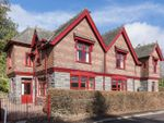 Thumbnail for sale in Strathpeffer, Ross-Shire, Highland