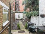 Thumbnail to rent in Vernon Street, West Kensington, London