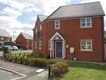 Thumbnail for sale in Caspian Close, Thornaby, Stockton-On-Tees