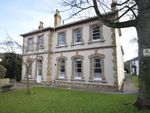 Thumbnail for sale in Rowan House, Downend, Bristol