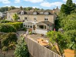 Thumbnail for sale in Rodborough Terrace, Butterrow West, Stroud, Gloucestershire