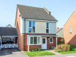 Thumbnail to rent in Lime Pit Lane, Cannock