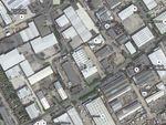 Thumbnail to rent in North Feltham Trading Estate, Feltham