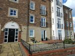 Thumbnail to rent in Renaissance Point, North Shields