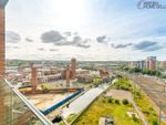 Thumbnail to rent in Wharf Approach, Leeds
