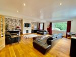 Thumbnail for sale in Grace Dieu, The Hill Drive, Lutterworth
