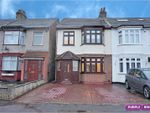 Thumbnail for sale in Crowlands Avenue, Romford