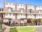 Thumbnail for sale in Lancaster Close, Ramsgate