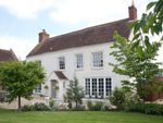 Thumbnail for sale in Bank Farm, Evesham, Worcestershire