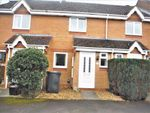 Thumbnail to rent in Cranesbill Road, Devizes, Wiltshire