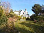Thumbnail for sale in Hafodty Lane, Upper Colwyn Bay