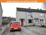 Thumbnail for sale in Hawthorn Drive, Inverness