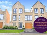 Thumbnail for sale in Regiment Gate, Chelmsford