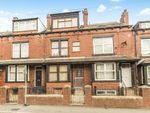 Thumbnail for sale in Tempest Road, Holbeck, Leeds