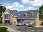 Thumbnail to rent in Chapel Green, Chapel Lane, Gorsley