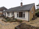Thumbnail for sale in Wildground Lane, Hythe