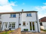 Thumbnail to rent in Hall Garth, Great Clifton, Workington