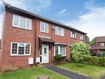 Thumbnail to rent in Fuller Close, Thatcham