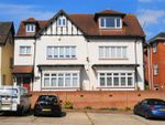 Thumbnail for sale in Kings Road, Westcliff-On-Sea