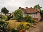Property history Lonsdale Road, Bexleyheath DA7