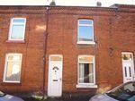 Thumbnail to rent in Hampton Road, Scarborough