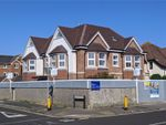 Thumbnail for sale in Osborne Road, Lee-On-The-Solent, Hampshire