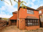 Thumbnail for sale in Cavendish Avenue, St Leonards-On-Sea, East Sussex