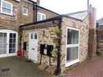 Thumbnail to rent in Mansion Gardens, Market Place, Whittlesey