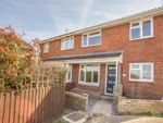 Thumbnail for sale in Meredith Drive, Aylesbury