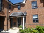 Thumbnail for sale in Deanland Drive, Liverpool