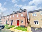 Thumbnail to rent in Caulder Close, Spalding
