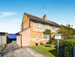 Thumbnail for sale in Coxlea Close, Evesham, Worcestershire