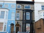 Thumbnail to rent in Bath Street, Southport, Merseyside