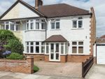 Thumbnail for sale in Sheringham Avenue, Whitton