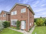 Thumbnail to rent in Windsor Rise, Pontefract