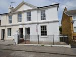 Thumbnail to rent in Mildmay Road, Chelmsford