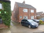 Thumbnail to rent in Sluice Road, South Ferriby, Barton-Upon-Humber