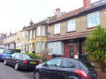 Thumbnail to rent in Highbury Road, Horfield, Bristol
