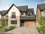 Thumbnail for sale in The Lytham, Wyre Grange Lodge Lane, Singleton, Poulton-Le-Fylde
