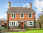 Thumbnail for sale in Eastbourne Road, Ridgewood, Uckfield