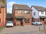 Thumbnail for sale in Woodberry Road, Wickford